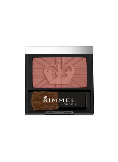 Rimmel London Lasting Finish Mono Blush 220-Madeıra-Rimmel London